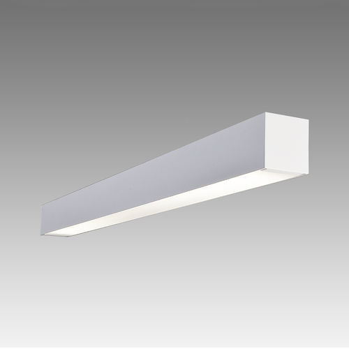 Luminaire en saillie / à LED / linéaire / IP20 U85 Orbit NV