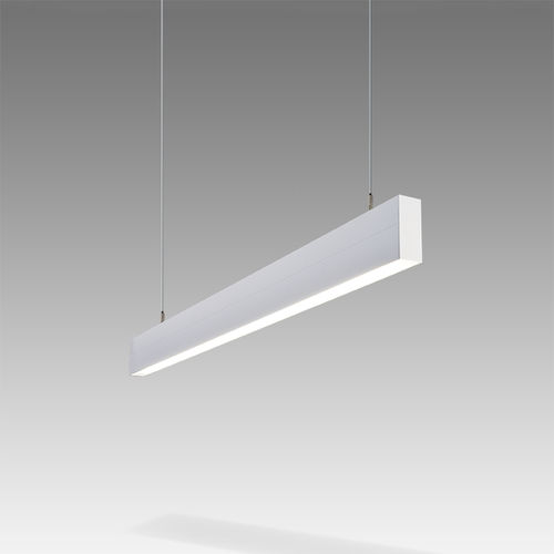 luminaire suspendu - Orbit NV