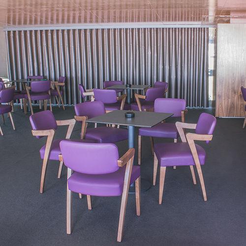 fauteuil contemporain - CMcadeiras
