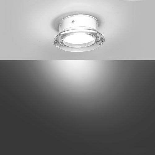 luminaire apparent - Egoluce