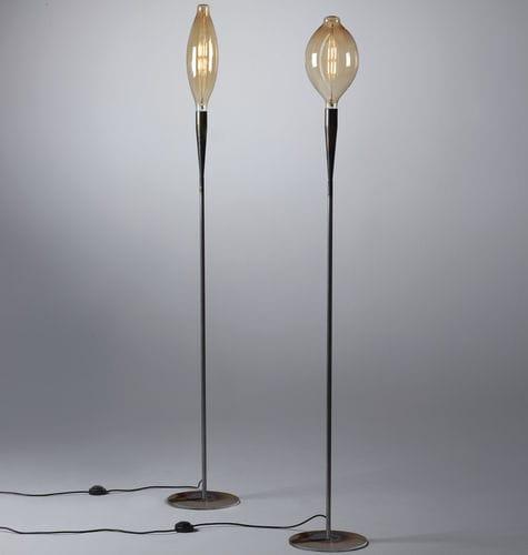 lampe sur pied - Egoluce