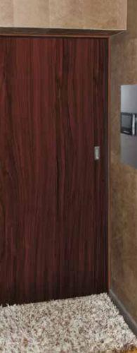 Panneau décoratif en aluminium / composite / pour faux-plafond / pour cloison INTERIOR - ALUMINIUM COMPOSITE PANELS AND SHEETS Arconic Architectural Products, Merxheim/Frankreic