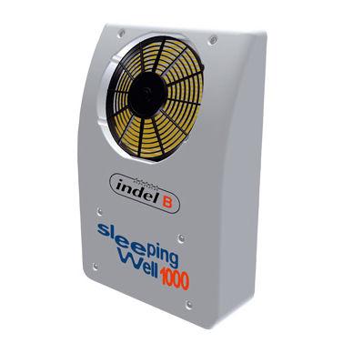 climatiseur mobile / monobloc / professionnel / individuel