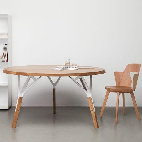 table contemporaine - Quodes