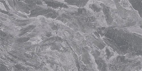 Plan de travail en céramique / d'extérieur / d'intérieur / antiabrasion CAVA_OROBICO GRIGIO LAMINAM