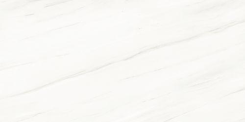 Plan de travail en céramique / d'extérieur / d'intérieur / antiabrasion CAVA_BIANCO LASA LAMINAM
