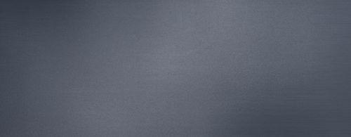 Revêtement mural en fibre de bois / à usage résidentiel / texturé / aspect métal FILO: MERCURIO LAMINAM
