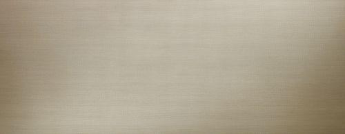 Revêtement mural en fibre de bois / résidentiel / à usage professionnel / à relief FILO: ORO LAMINAM