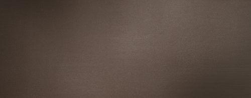 Panneau décoratif pour agencement intérieur / en céramique / texturé / aspect métal FILO: RUBINO LAMINAM