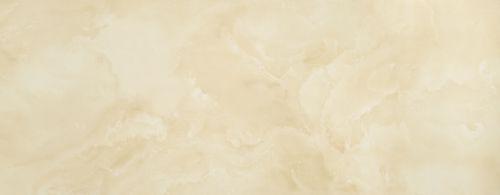 Revêtement de sol en céramique / résidentiel / en dalle / brillant GEMME: ONICE MIELE LUCIDATO LAMINAM