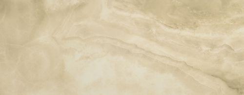 Revêtement de sol en céramique / résidentiel / en dalle / brillant GEMME: ONICE COGNAC LUCIDATO LAMINAM