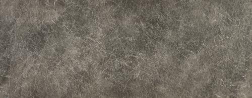 Revêtement de sol en céramique / professionnel / en dalle / brillant MARMI: EMPERADOR GRIGIO SPAZZOLATO LAMINAM