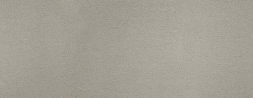 Bardage en céramique / lisse / aspect pierre PIETRE: BASALTO VENA CHIARA LAMINAM