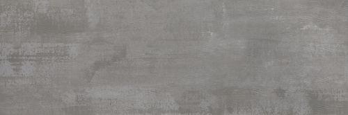 Revêtement de sol en céramique / résidentiel / en dalle / mat KOTAN: GREY LAMINAM