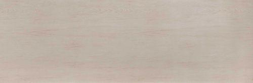 Bardage en céramique / mat / aspect bois LINFA: CANAPA LAMINAM