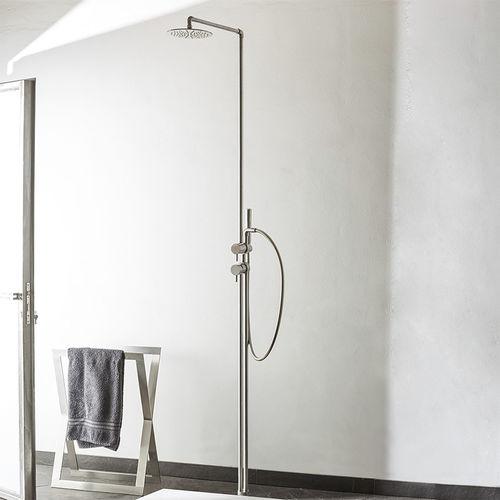 colonne de douche - MINA Rubinetterie