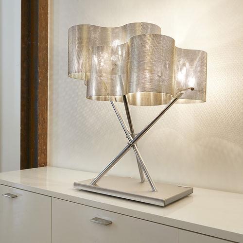 lampe de table - Thierry Vidé Design