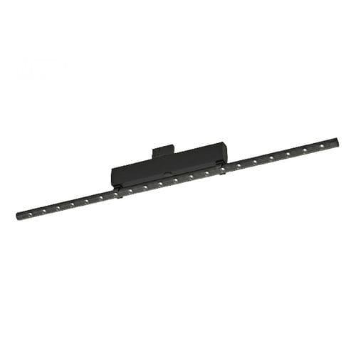 Éclairage sur rail à LED / linéaire / en aluminium / professionnel LINA TRACK HP CLS LED