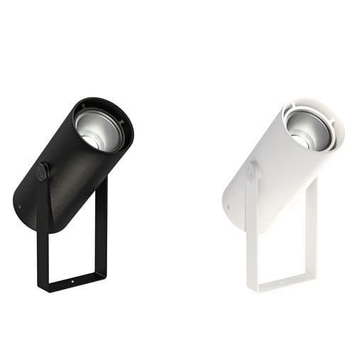 spot de plafond - CLS LED