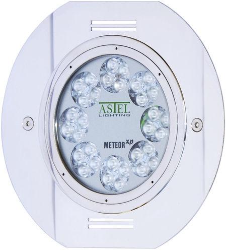 luminaire encastré / LED RGBW / LED RGB / de piscine