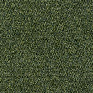 Moquette tuftée / bouclée / en polyamide / professionnelle AERA STRUCTURE Anker-Teppichboden