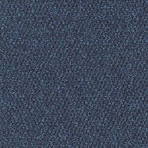 Moquette en dalles / tuftée / bouclée / en polyamide AERA STRUCTURE SYSTEM Anker-Teppichboden