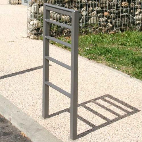 barrière de protection - ACCENTURBA