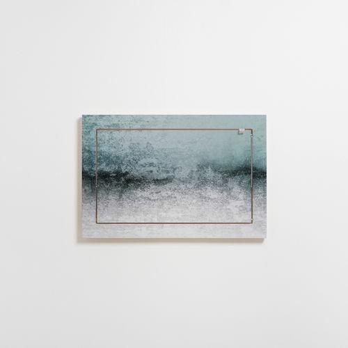 étagère murale / modulable / contemporaine / en bois laqué