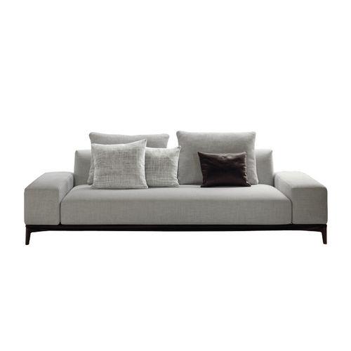 canapé modulable - désirée divani
