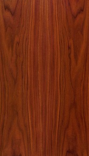 placage de bois certifi&eacute; (Eco-Label FSC, PEFC) AMERICAN WALNUT Kuiper Dutch Marine Panels