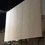 Mur en béton préfabriqué / avec panneau modulaire  Armtec