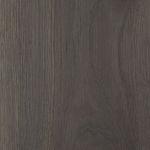 parquet contrecollé / massif / à coller / en chêne blanc