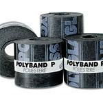 membrane d'étanchéité bitumineuses / en polymère / en élastomère / en polyester