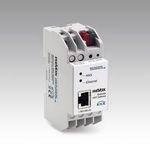 module d'interface passerelle / pour installation domotique / KNX / sans fil