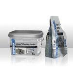 Membrane d'étanchéité liquide / pour toiture végétalisée / de terrasse / bitumineuses ALSAN® FLASHING JARDIN SOPREMA