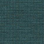 tissu d'ameublement / uni / en polyester / industriel