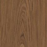 placage en bois