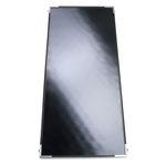 Capteur solaire thermique plan / pour chauffage / en aluminium VITOSOL 100-FM VIESSMANN