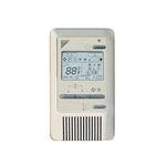 télécommande pour système de climatisation
