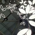 lampe suspension / design original / modulaire - FLAVIA by Ottenwälder & Ottenwälder