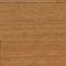 parquet massif / à clouer / en chêne / en bois de feuillus