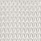 tissu d'ameublement / motif géométrique / en polyester / en viscose
