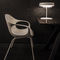 Lampe de table / contemporaine / en cristal / fait main TONDO T Manooi