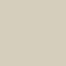 Peinture décorative / pour mur / intérieure / acrylique SHADOW WHITE Farrow & Ball