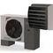 pompe à chaleur air/air / professionnelle / d'extérieur / inverter