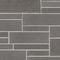 Parement en béton / extérieur / lisse / aspect pierre CONTEMPO brampton brick