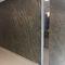 Revêtement mural en mica / en pierre naturelle / à usage résidentiel / à usage professionnel MICA - GOA StoneLeaf