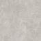 bardage en grès cérame / poli / en panneaux / aspect pierre