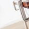 Pied de table en acier inoxydable / contemporain / résidentiel GRIP by Bas van Leeuwen & Mireille Meijs   Bloomming