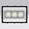 Projecteur IP65 / à LED / pour espace public / pour bâtiment TYSON Brilumen